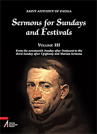 Sermons for Sundays and Festivals
