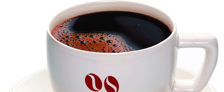 Coffee penitence