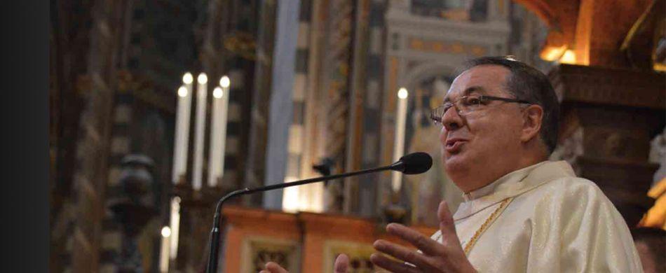 Enzo Poiana